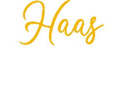 HASS CoNCEPT STORE-Art-et-Beauté-190