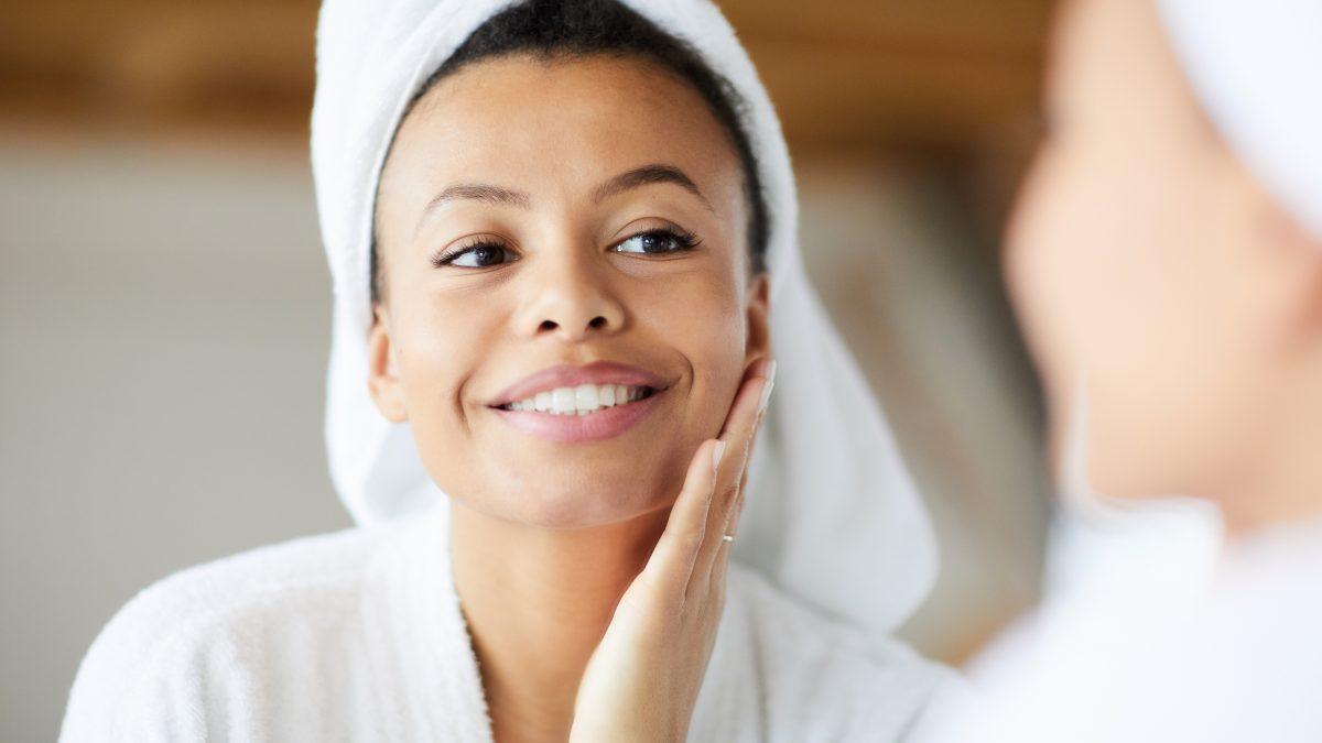 produits naturels et peaux sensibles