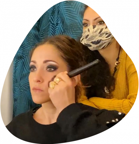 Cours_auto_ maquillage